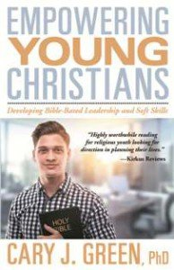 ii. Empowering Young Christians: Developing Bible-Based Leadership and Soft Skills