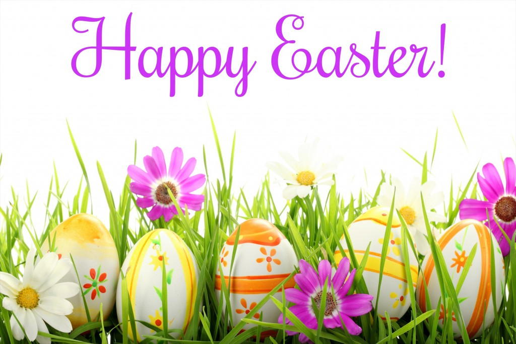 Happy-Easter-Pictures