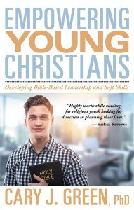 Empowering Young Christians
