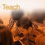 Introducing KQED Teach