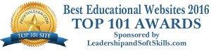 Top 101 Best Educational Websites 2016