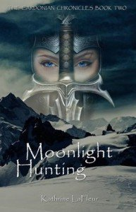 moonlight hunting