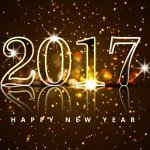 Happy New Year 2017 from HowtoLearn.com