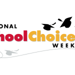 How to Evaluate Schools During National School Choice Week