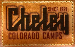 Cheley Camps