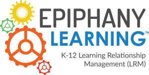 Epiphany_Logo_LRMtagline-Color (1)