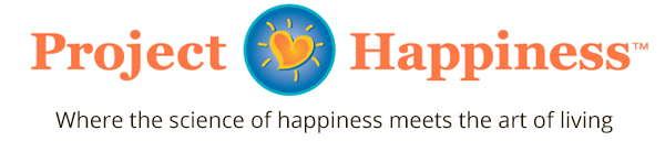 www happiness project com