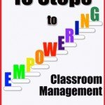 More about this course  at HowtoLearn.Teachable.com