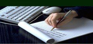 Super Writing Secrets