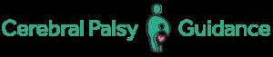 cerebral palsy guidance-logo