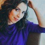 Lesley_Vos_headshot