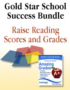 BOOST GRADES /& TEST SCORES FAST FREE SHIPPING! PRE-CALCULUS SPEED TO SUCCESS