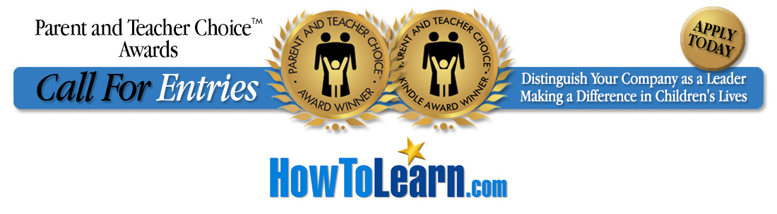 How To Learn | World's Leading Site for Learning Resources