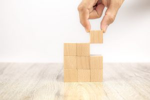 5 Best Ways to Build a Strong Foundation for Learning