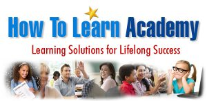 online courses discounts