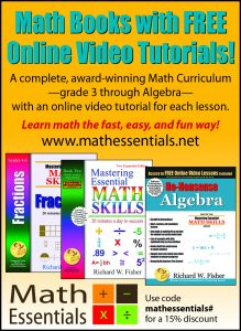 Math | How To Learn | World's Leading Site for Learning Resources