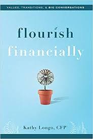 teach your kids about finances