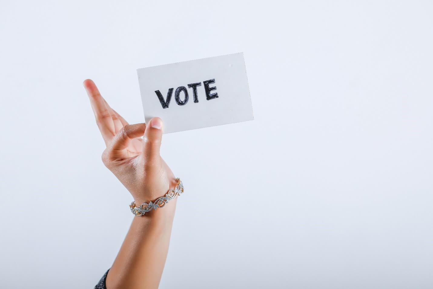 5 Best Tips to Teach Kids About Voting