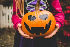 best Halloween safety tips for kids