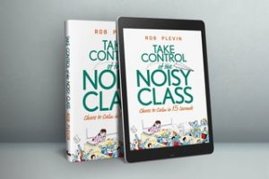 Take Control of the Noisy Class