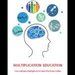 Multiplication Education
