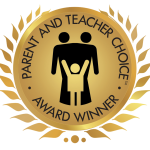 parent and teacher choice award winners march 2019