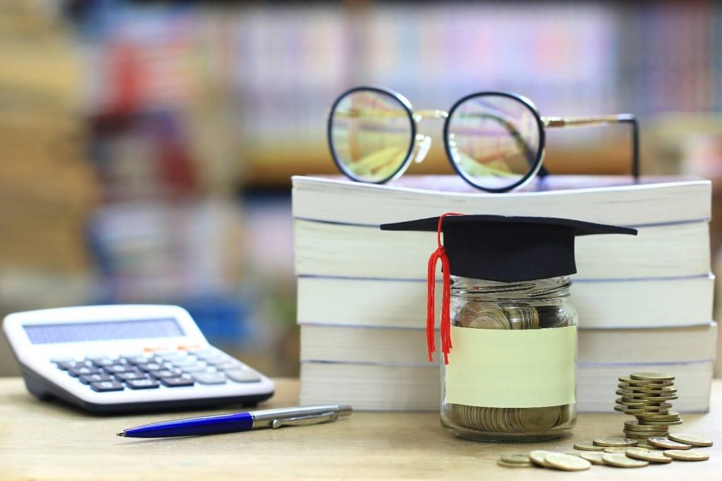 8 FAFSA Tips to Help You Get Financial Aid