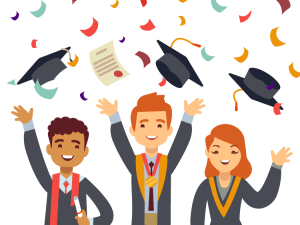 Advantages of Pass Fail College Classes