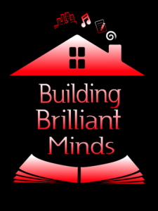 building brilliant minds wins parent and teacher choice award