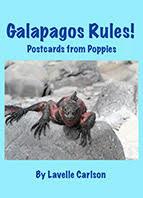 galapagos rules