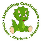 Hatchling Curriculum Wins Parent and Teacher Choice Award