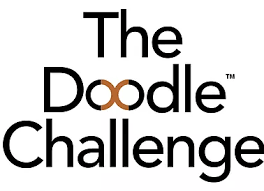 the doodle challenge wins parent and teacher choice award