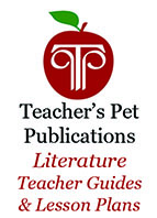 teachers pet publictations