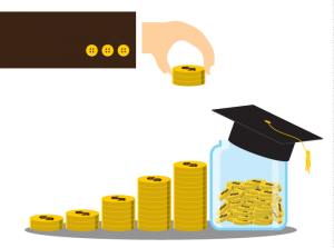 How to Have a Debt Free College Degree