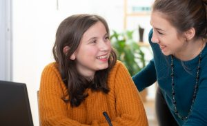 6 best tips to choose a tutor