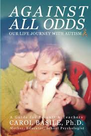 against all odds book wins parent and teacher choice award