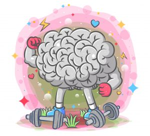 9 Brain Facts Every Learner Should Know