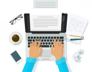 10 Super Writing Tips for College and Business