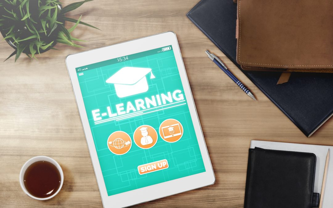 This is How You Can Make the Most of Edu-Tech (Do Educational Apps Improve Learning?)