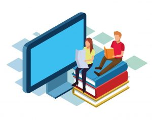 Future of Learning - Faster Learning