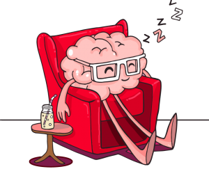 Can You Improve Learning While You Sleep?