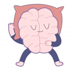 Can You Improve Memory While You Sleep?
