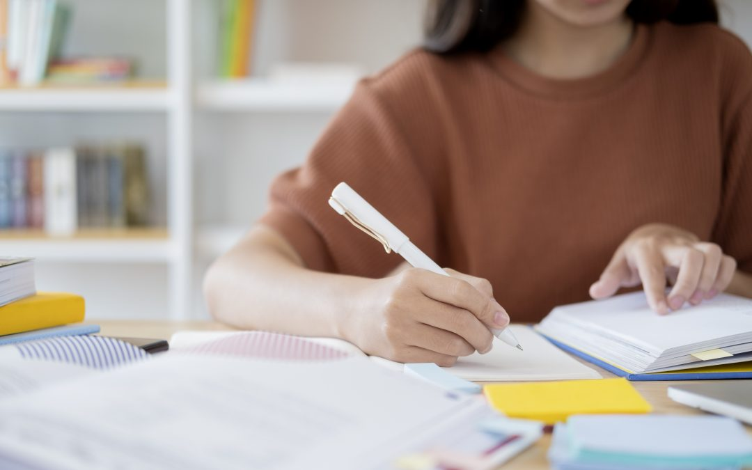 7 Things You Can Do to Prepare for College Exams (Surefire Tips for Study Success)