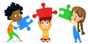 Best 5 Ways to Teach Phonics to First-Graders