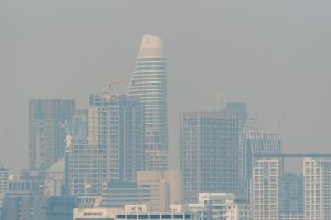 This is How Poor Air Quality Affects Your Learning (and How You Can Improve It)
