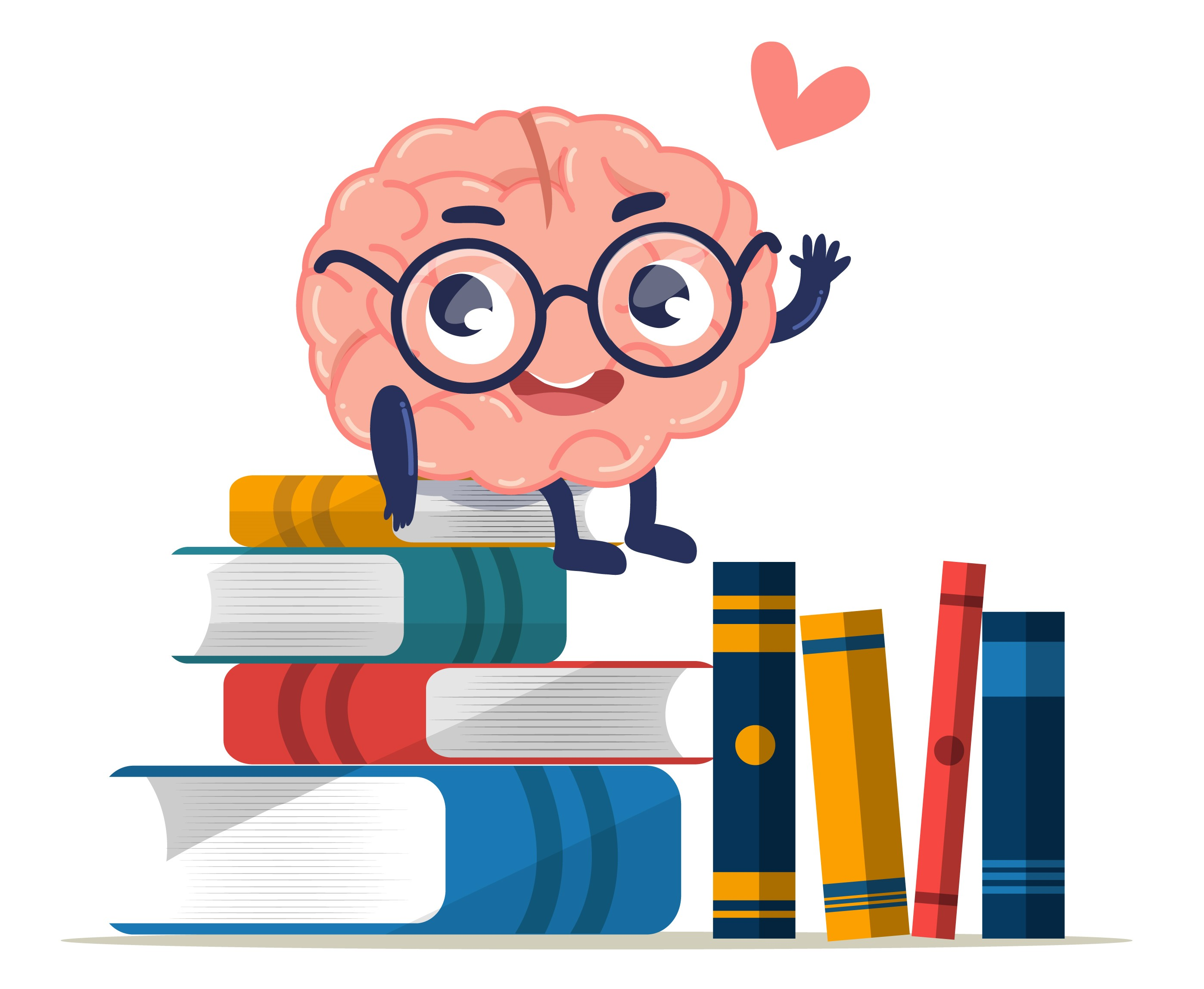 Can Adults Learn at Any Age?