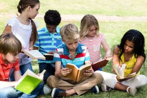 Phonics and the science of reading
