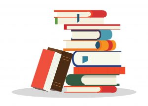 What are college students reading?