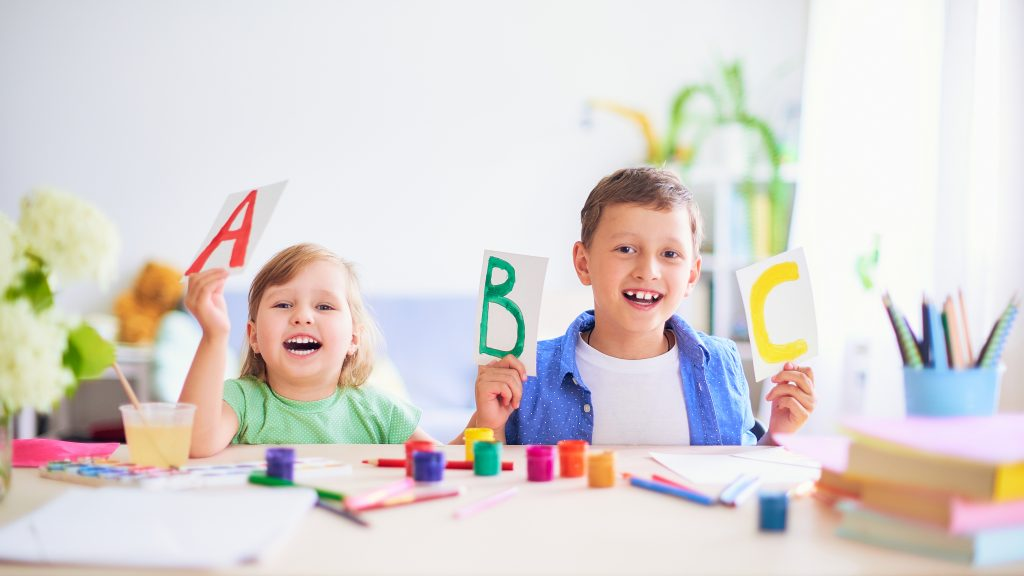 3 best ways to teach your child to read with phonics