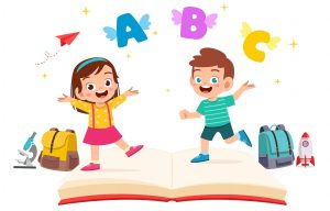 Best Ways to Teach Your Child to Read with Phonics